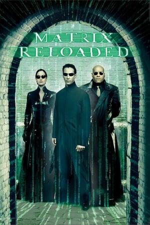 Matrix 2 Reloaded