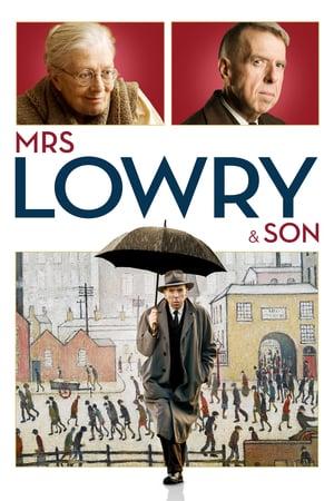 Bayan Lowry Ve Oğlu