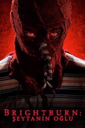 Brightburn: Şeytanın Oğlu