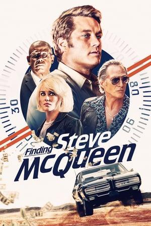 Steve McQueen'i Bulmak