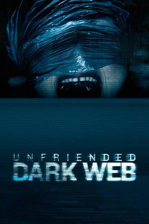 Sanal Üstü 2: Karanlık Web